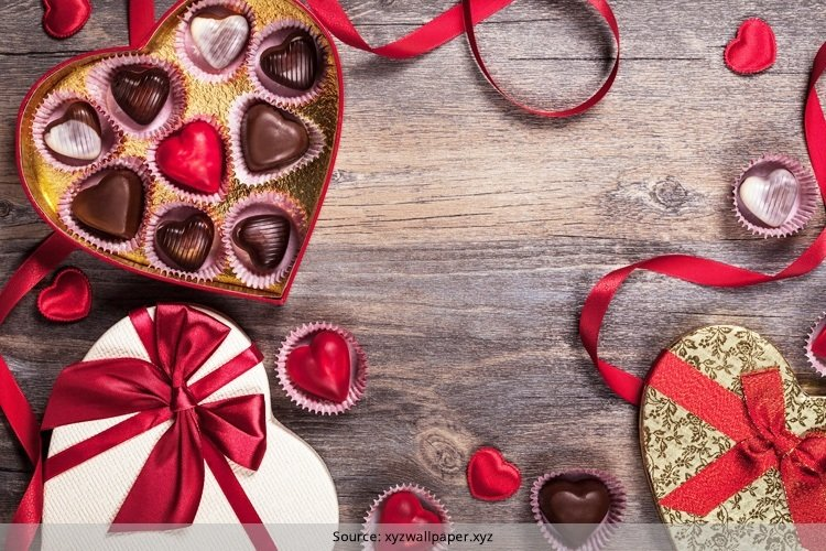 Best Chocolates To Gift Your Valentine
